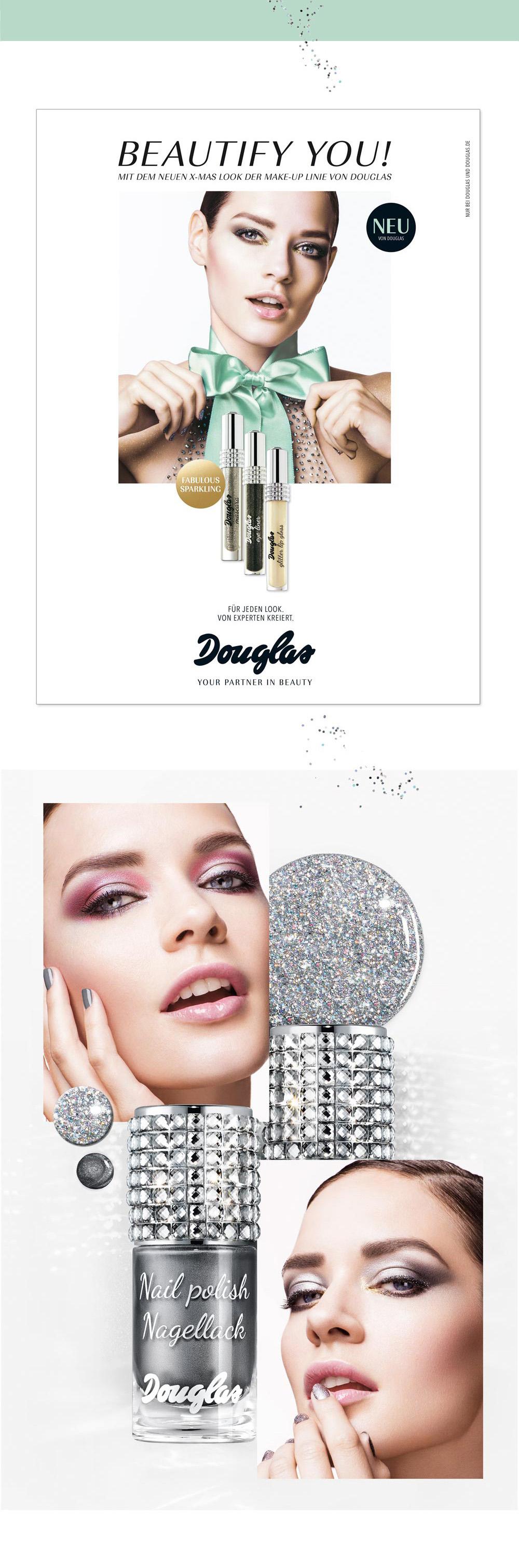 COEN Concept & Design Berlin - Douglas X-Mas